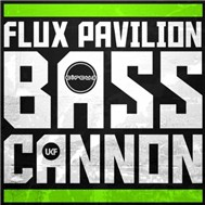 Bass Cannon (Single 2011)