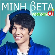 Vit Nam i (Single 2011)