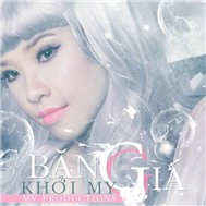 Bng Gi (Single 2011)