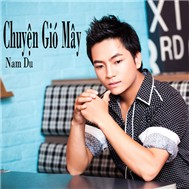 Chuyn Gi My (Mini Album 2011)