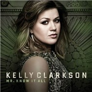 Mr. Know It All (Single 2011)