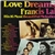Love Dreams (1981)