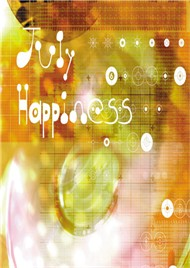 Happiness (Piano)