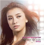 Ri Trn K Nim (Single 2011)