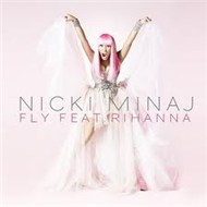 Fly (Single 2011)