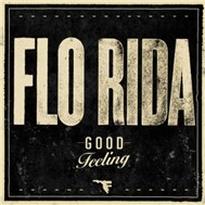 Good Feeling (Single 2011)