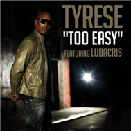 Too Easy (Single 2011)