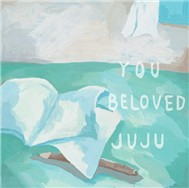 YOU / BELOVED (Single 2011)