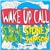 Wake Up Call (Single)