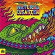 Natural Disaster (Single)