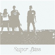 Super Bass (Acoustic Version) (Nicki Minaj Cover)