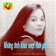 m ng (Nhng Tnh Khc Vt Thi Gian 1)