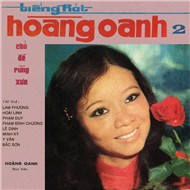 Ting Ht Hong Oanh 2 (Nhc Trc 1975)