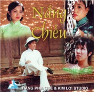 V.A -Nng Chiu (Nhng Tnh Khc Vt Thi Gian 5)