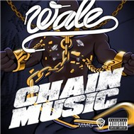Chain Music (Single 2011)