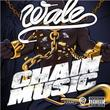 Chain Music (Single)