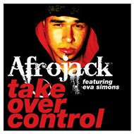 Take Over Control (Remixes 2011)