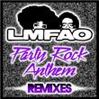 Party Rock Anthem (Remixe 2011)