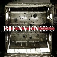 Bienvenido (Single 2011)