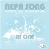 Nepa Song (Single 2011)