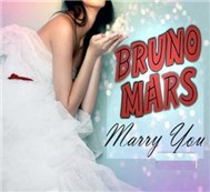 Marry You (Single)