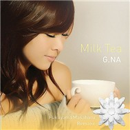 Milk Tea (Fukuyama Masaharu Remake)