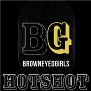 Hot Shot (Single 2011)