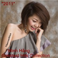 Greatest Hits Collection (2011)