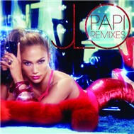 Papi (Remixes)