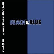 Black And Blue (2000)
