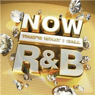Now That&#39s What I Call R&B CD2 (2011) - Various Artists
