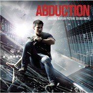 Abduction (OST 2011)
