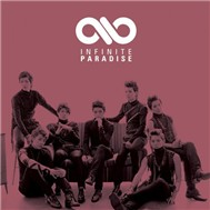 Paradise (Special Repackage 2011)