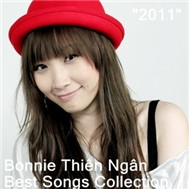 Best Songs Collection (2011)