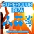 Superclub Ibiza 3CD