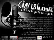 My 1.st Love (Mixtape 2011)