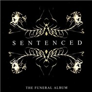 The Funeral Album (2005)