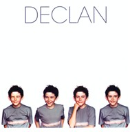 Declan (2002)