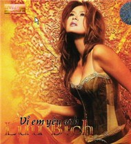 V Em Yu Anh (2004)