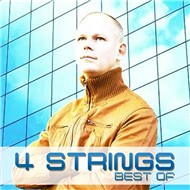 Best Of 4 Strings (2010)