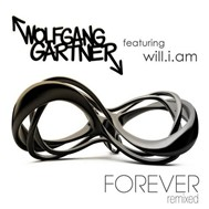 Forever (Remix 2011)