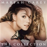 The Collection (2011) - Mariah Carey