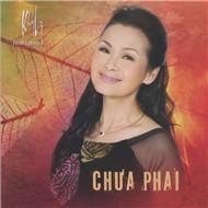 Chưa Phai (2011) - Khánh Ly
