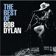 The Best Of Bob Dylan (2011)