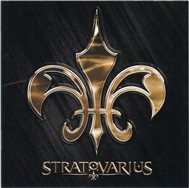 Stratovarius (2005)