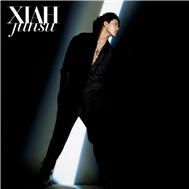 Xiah (Single 2010)