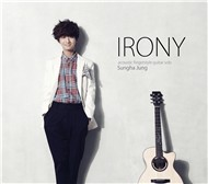 Irony (2nd Album 2011)
