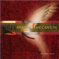 Spirit Of The Canyon (2001)