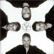 Westlife -The Best Of Westlife