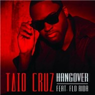 Hangover (Single 2011)